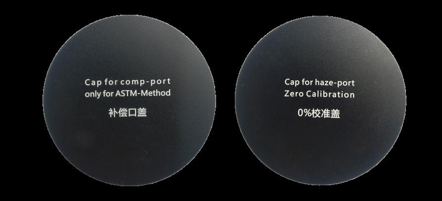 色彩雾影仪TY-7200(图14)